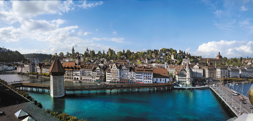 Panorama Altstadt.jpg